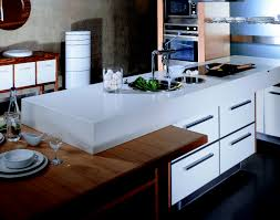 Countertops For Kitchen by Innovative Quartz Kitchen Countertops All Home Decorations
