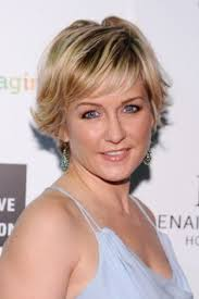 amy carlson hairstyles on blue bloods amy carlson hairstyle on blue bloods google search short hair