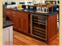 kitchen islands with cabinets kitchen cabinets kitchen island cabinets offer expanded