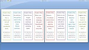 how to create a brochure in microsoft word 2007 with samples