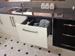 kitchen features cash u0027s cabinets cash u0027s cabinets