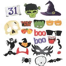 online get cheap halloween prop sale aliexpress com alibaba group