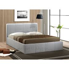 Divan Ottoman Beds by Small Double Ottoman Bed With Mattress Uk Cheap Beds 28068