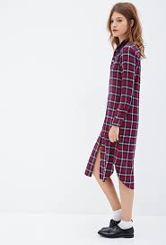 long flannel shirt dress new t shirt design
