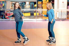 skating rinks coupons u0026 deals near patchogue ny localsaver