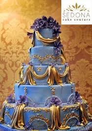 cinderella wedding cake cinderella wedding cake by sedona cake couture slot