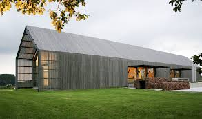 barn conversions barn conversions building warranties latent defect insurance