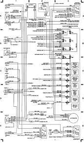 2007 Jeep Commander Engine Diagram Wiring Diagrams 1993 Jeep Cherokee Xj Jeep Cherokee