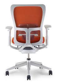 Zody Task Chair Haworth Global Seating Zody Task Chair