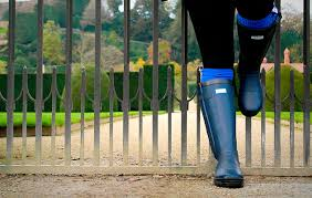 womens yard boots best winter yard boots for riders hound