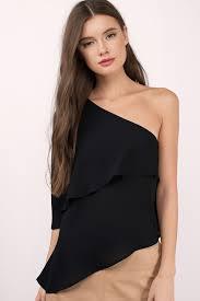 the shoulder black blouse trendy mauve blouse shoulder blouse mauve blouse 11