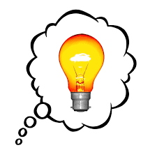 Light Bulb Clipart Picture Of Lightbulb 2120004