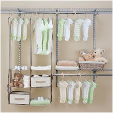 Baby Closet Storage Baby Closet Storage System How To Choose Baby Closet Organizer