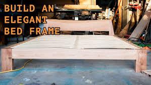 bed frames wallpaper hi res ikea king size platform bed frame