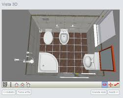 3d bathroom design software software for 3d bathroom design planet of home design and luxury