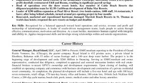 entry level java developer resume sample resume developer free download java entry level picture