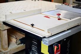 Table Saw Blade For Laminate Flooring Table Saw Crosscut Sled Make A Crosscut Sled For Your Table Saw