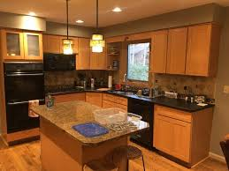 how to paint brown cabinets what color should i paint my kitchen cabinets textbook