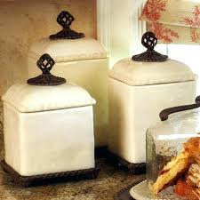 kitchen counter canister sets ceramic kitchen canisters canisters for kitchen counter or canister