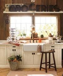 barn kitchen ideas kitchen ideas inspirations pottery barn kitchen decor