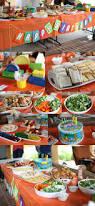 mer enn 25 bra ideer om coloriage lego chima på pinterest