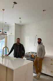 how much do high end cabinets cost two experts their budget kitchen renovation tips