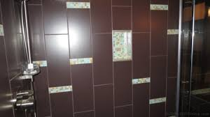 how to modify your recessed foam shower niche diytileguy