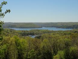 table rock lake missouri table rock lake homes for sale real estate lakefront property mo