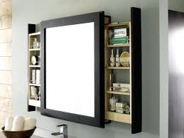 espresso medicine cabinet with mirror medicine cabinets mirror stylish medicine cabinet mirror espresso