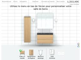 faire sa chambre en ligne ikea cree sa chambre une salle de bain ikea a personnaliser ikea