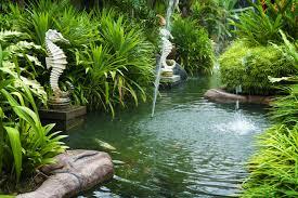 feng shui giardino jardin feng shui orientale giardino nizza di vainanui