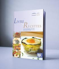livre cuisine saine livres metabolic profil