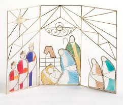 nativity sets nativity from around the world magellan