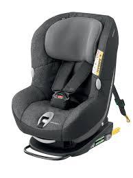siege auto 0 1 siège auto milofix 0 1 2017 bebe confort securange bambinou