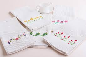 Machine Embroidery Designs For Kitchen Towels Kitchen Towel Embroidery Patterns Rapflava