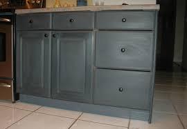 Rustoleum Kitchen Cabinets Chalk Paint And Wax On Kitchen Cabinets The Outstanding Chalk