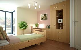 Home Interior Designer Salary by Home Design Jobs Nyc House Window Design Haammss Kitchen And
