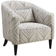 Traditional Accent Chair Coaster Furniture 902405 Traditional Accent Chair Homeclick