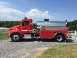 automatic kenworth trucks for sale 2003 kenworth 4 guys tanker used truck details