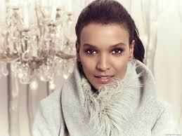 20 most beautiful ethiopian women answersafrica com