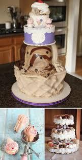 wedding cake edmonton wedding cake wedding cakes wedding cake unique