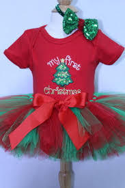christmas christmas for baby 05150470 zi red kids