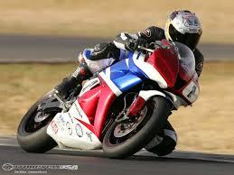 2009 cbr 600 2009 honda cbr600rr motorcycle usa