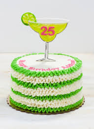 birthday margarita cake awesome margarita birthday cake gallery birthday cake