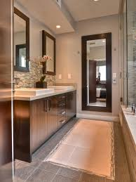 Master Bathroom Tile Designs Best 25 Contemporary Bathrooms Ideas On Pinterest Modern