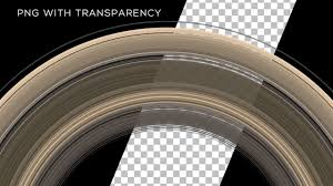 saturn rings images Ultra high definition saturns rings texture 3d model jpg