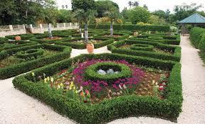 Bermuda Botanical Gardens Bermuda Botanical Gardens Go To Bermuda