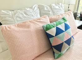 Target Sofa Pillows by Decorative Pillows Target Stripe Oversized Throw Pillow Threshold