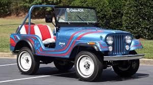 jeep cj renegade jeep renegade old model best ideas about jeep cj on