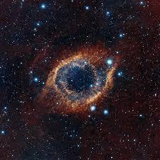 Galaxy Belt Sander by Vista Archives Bad Astronomy Bad Astronomy